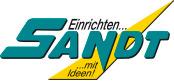 Moebelhaus Sandt Grossheubach / Miltenberg Logo