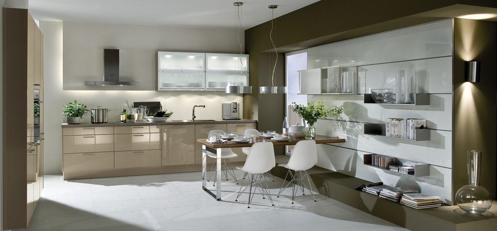 offene wohnr ume moebelhaus sandt grossheubach miltenberg. Black Bedroom Furniture Sets. Home Design Ideas