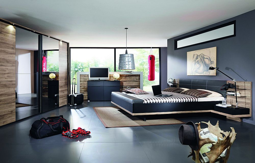 m bel sandt gro heubach h user immobilien bau. Black Bedroom Furniture Sets. Home Design Ideas