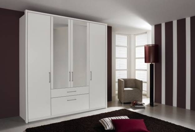 schranksysteme moebelhaus sandt grossheubach miltenberg. Black Bedroom Furniture Sets. Home Design Ideas