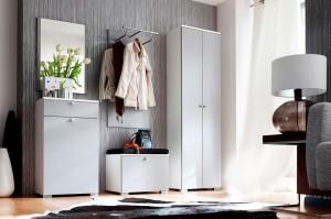 Wohnzentrum-Mueller Moebel Diele Wittenbreder MultiColor  Una 07-1148x765