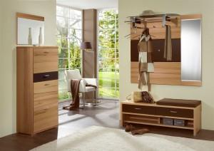 woodyplus-galerie-05