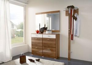 woodyplus-galerie-07