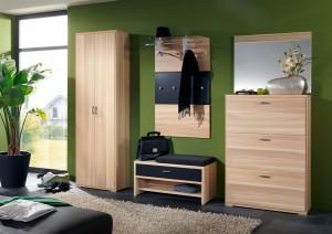 woodyplus-galerie-17
