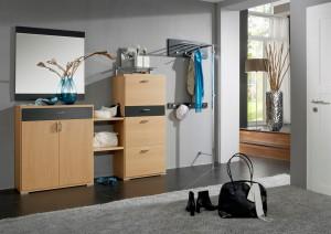 woodyplus-galerie-26